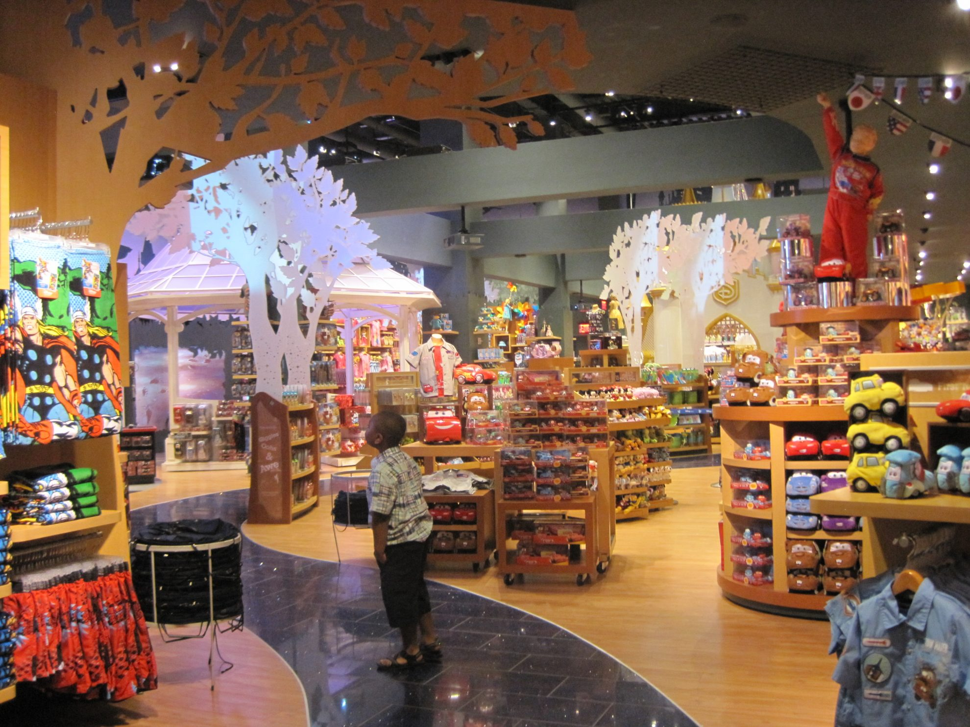 disney store locations who needs disney world we ve got a brand spankin new 10210
