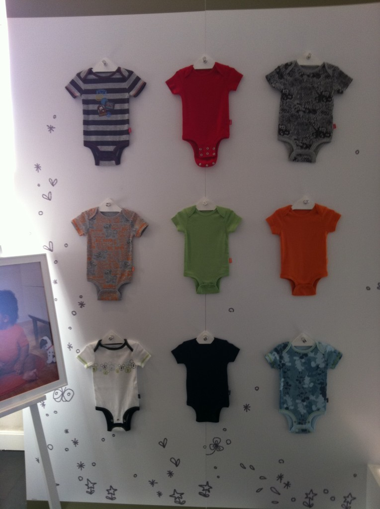 My Love Affair With Disney And A Peek At Their New Line Of Baby