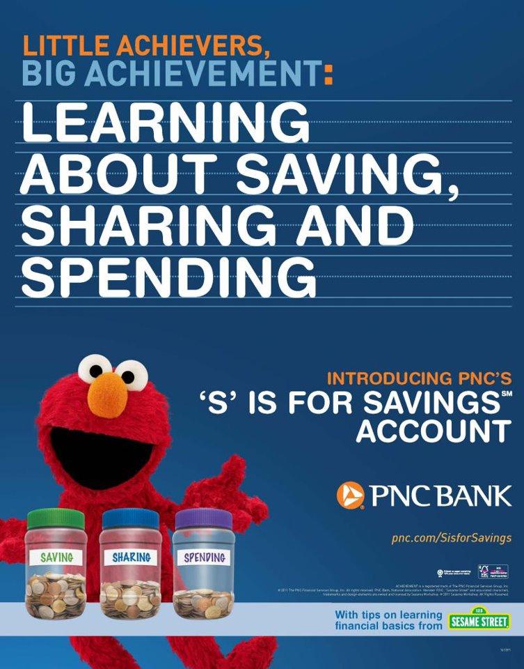 Pnc Bank Staten Island