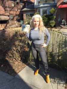 Time to Get BUSY, fit and Healthy with 99Walks