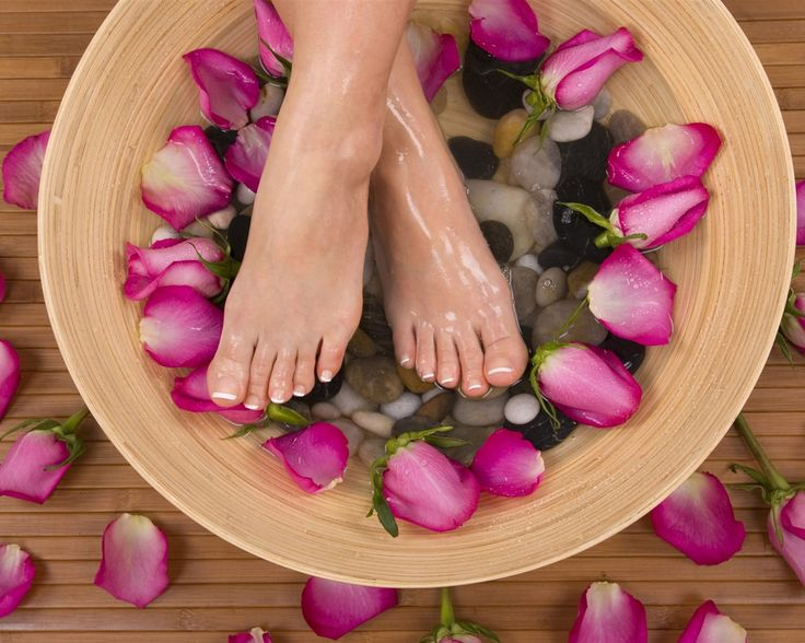 Mamas: We are giving away a $50 giftcard to help you Get Ready for National Spa Week