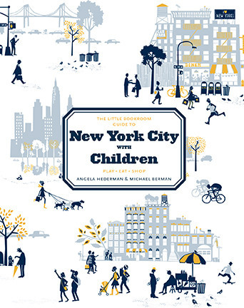 5 low cost summer activities for new york city kids the for Nyc kids activities today