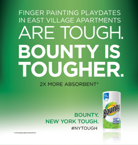 NYTough-Subway---Bounty