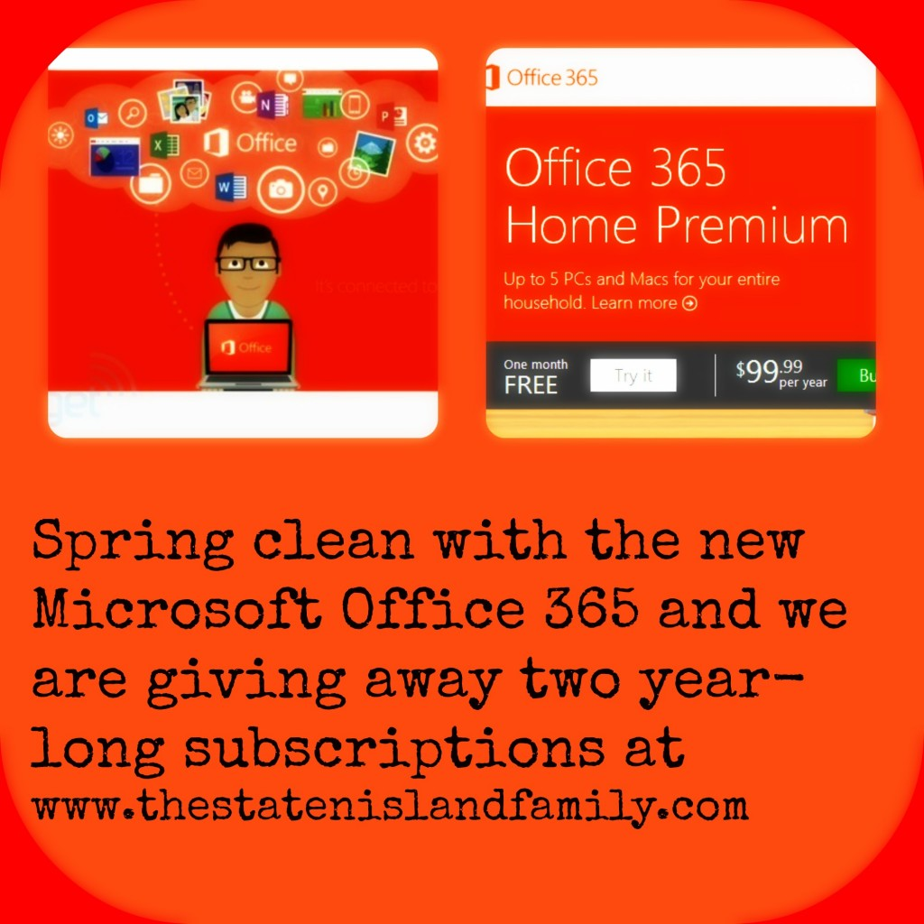 6 Tips To Spring Clean Your Digital Life With The New