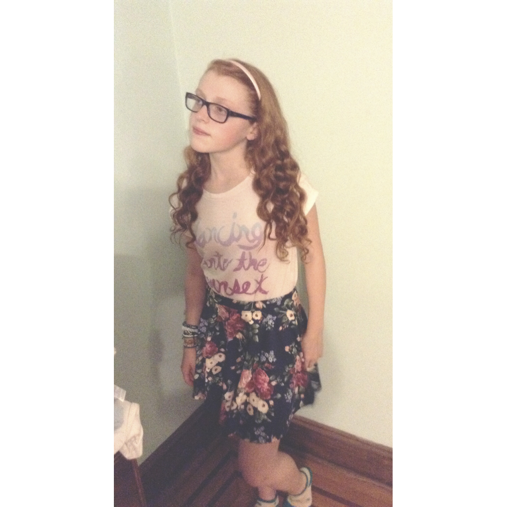 Last Day of School Dresses for Teens