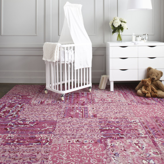 flors carpet - Home The Honoroak