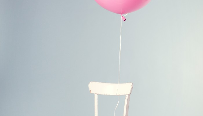 DIY Party Tips: Four Ways to Plan the Birthday Party of your Kid's Dreams