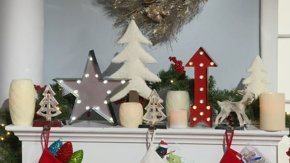 stress free holiday tips and gifts from limor suss and a 75 jcpenney giveaway
