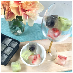 Cocktail Recipes That will add Sweetness to your Marriage