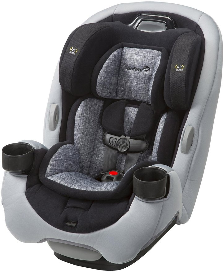 a parent 39 s road trip safety check list and a safety 1st prelude play yard giveaway the staten. Black Bedroom Furniture Sets. Home Design Ideas