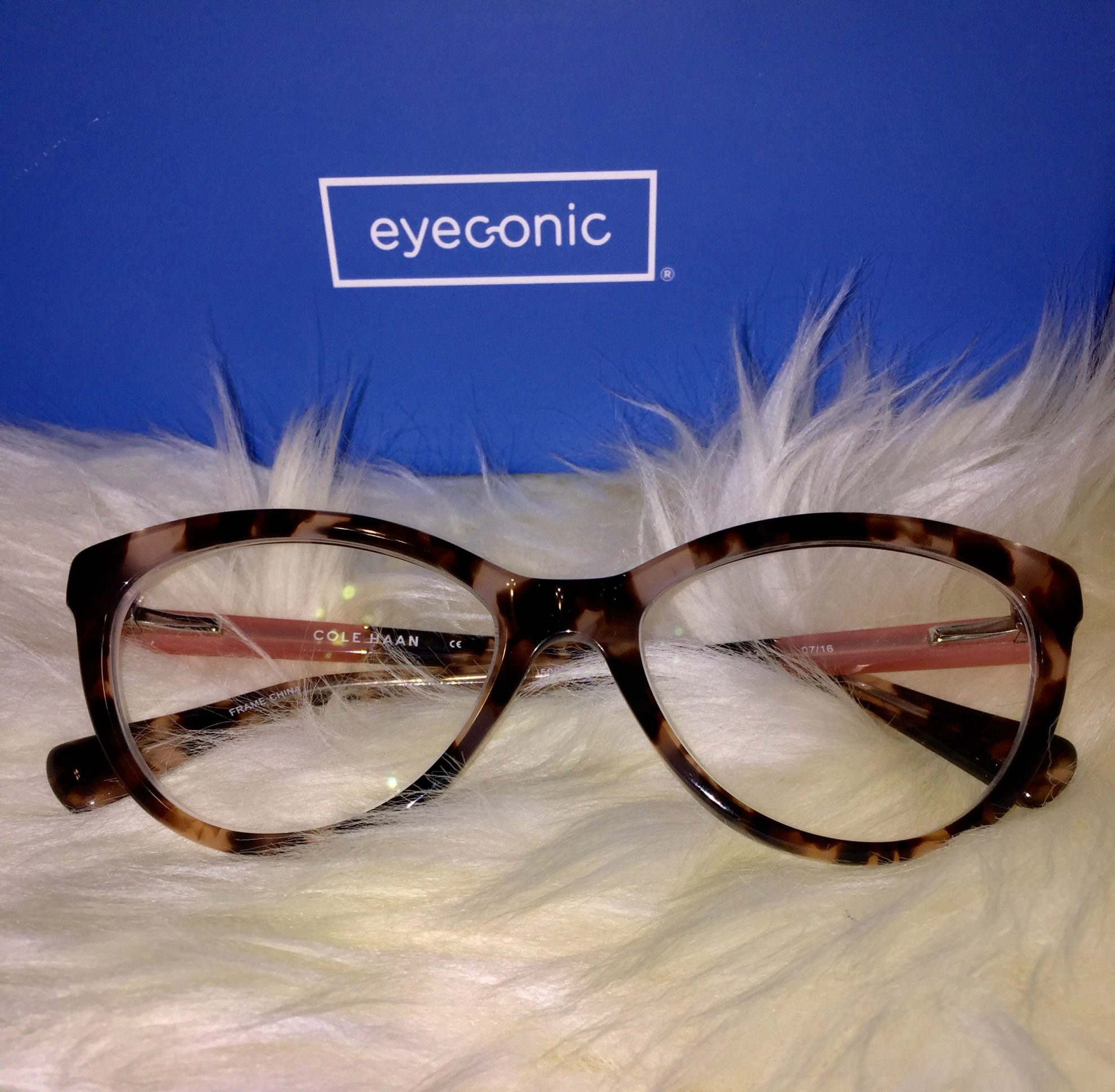 bd46a17c11 EYEConic.com is the BEST Way to Shop Eyewear online  LookEyeConic
