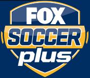 Fox Soccer Plus logo