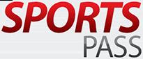 Sportpass logo