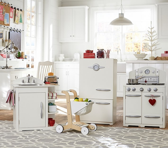Vintage Kitchen Yelp: Black Friday Cyber Monday Deals For Moms And Kids