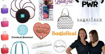 Celebrate International Women's Day with Smart Advice from Women Entrepreneurs and a GIVEAWAY!