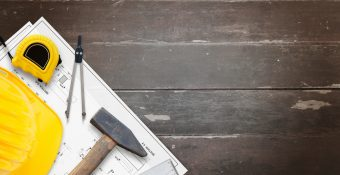 Remodeling Projects Any Homeowner Can Tackle This Spring and a $100 Home Depot Card Giveaway!