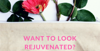 Want to Look Rejuvenated? Injectables Can Help
