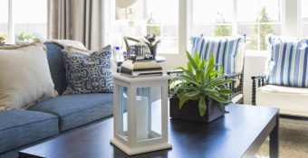Spring Home Staging Tips to Help Sell Your Home