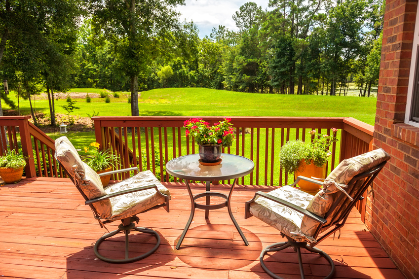 Cost-Effective Tips for Making Your Backyard Paradise Last Longer