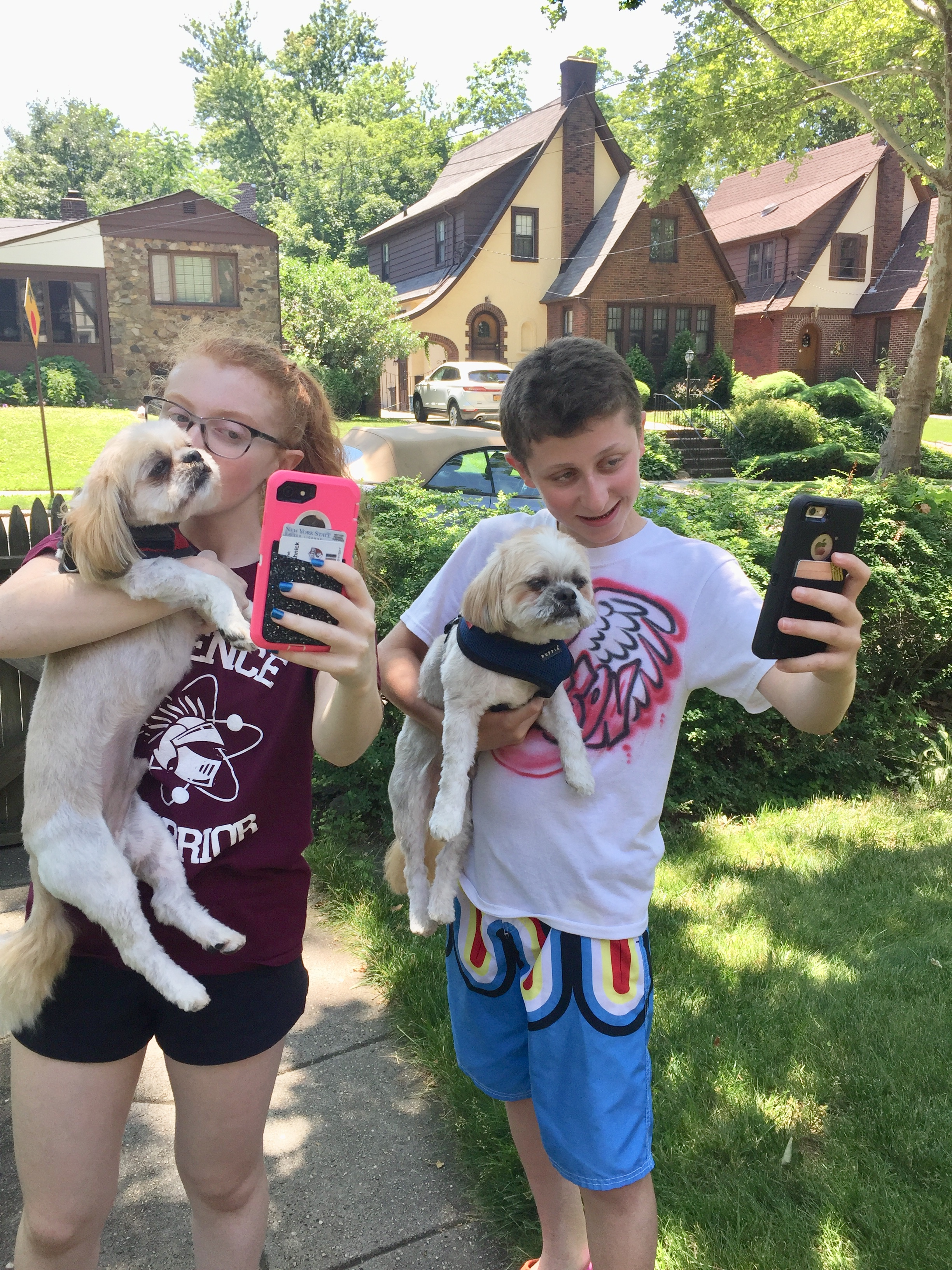 Reasons Why Parents should Buy Children Pre-Owned Cell Phones from Trademore and Tips to teach them to keep their Phones Safe