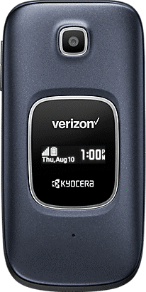 Own The School Year with Verizon and Help Kids Use Their Tech Wisely