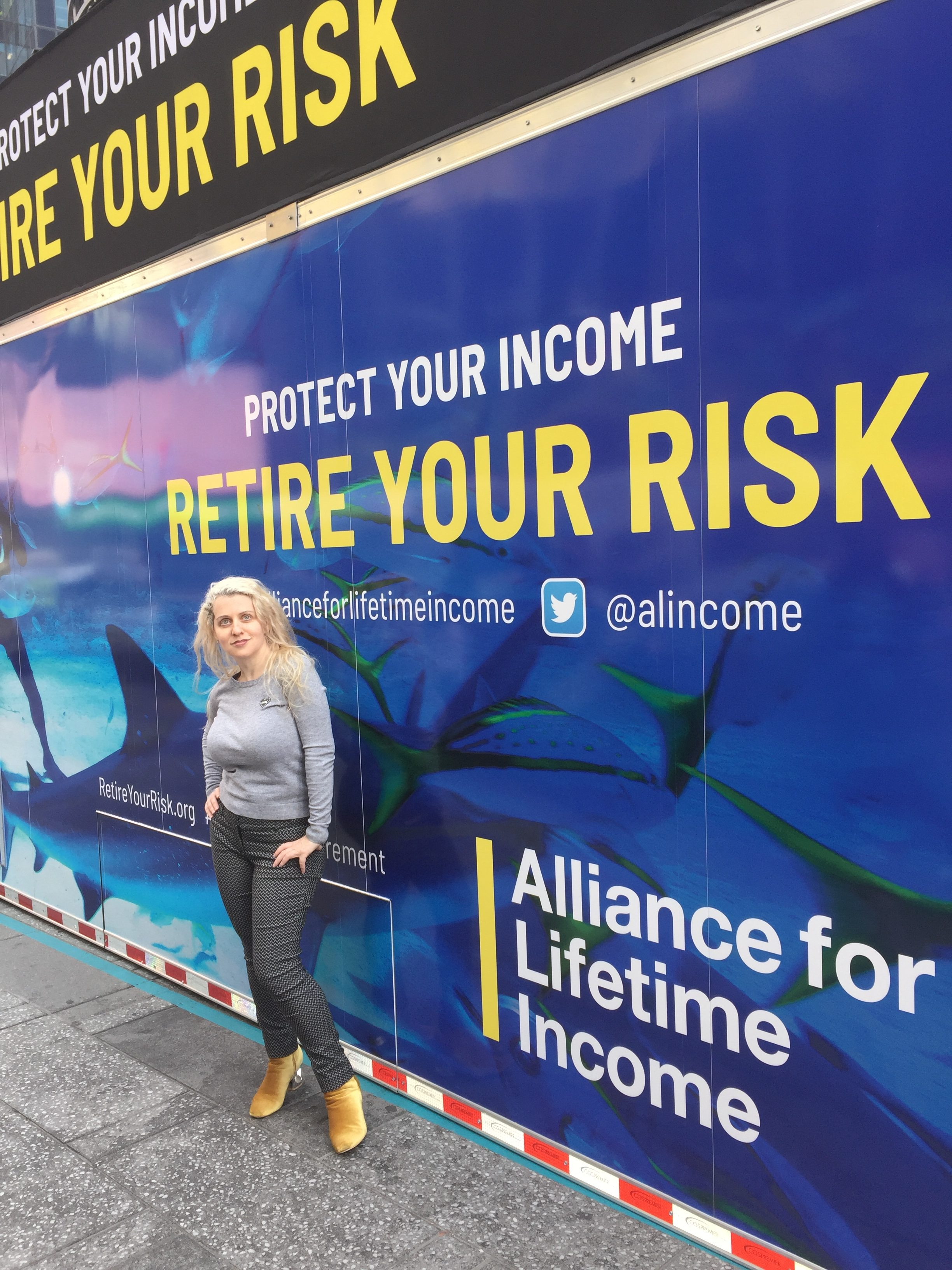 Tips to Help Women Protect Their Retirement
